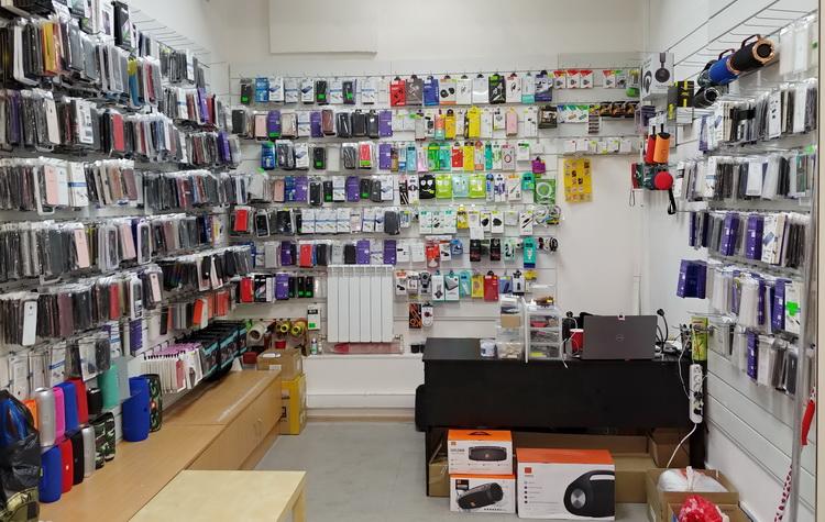 0e057d8a3eab Интернет-Магазин смартфонов и аксессуаров для сотовых телефонов и ...